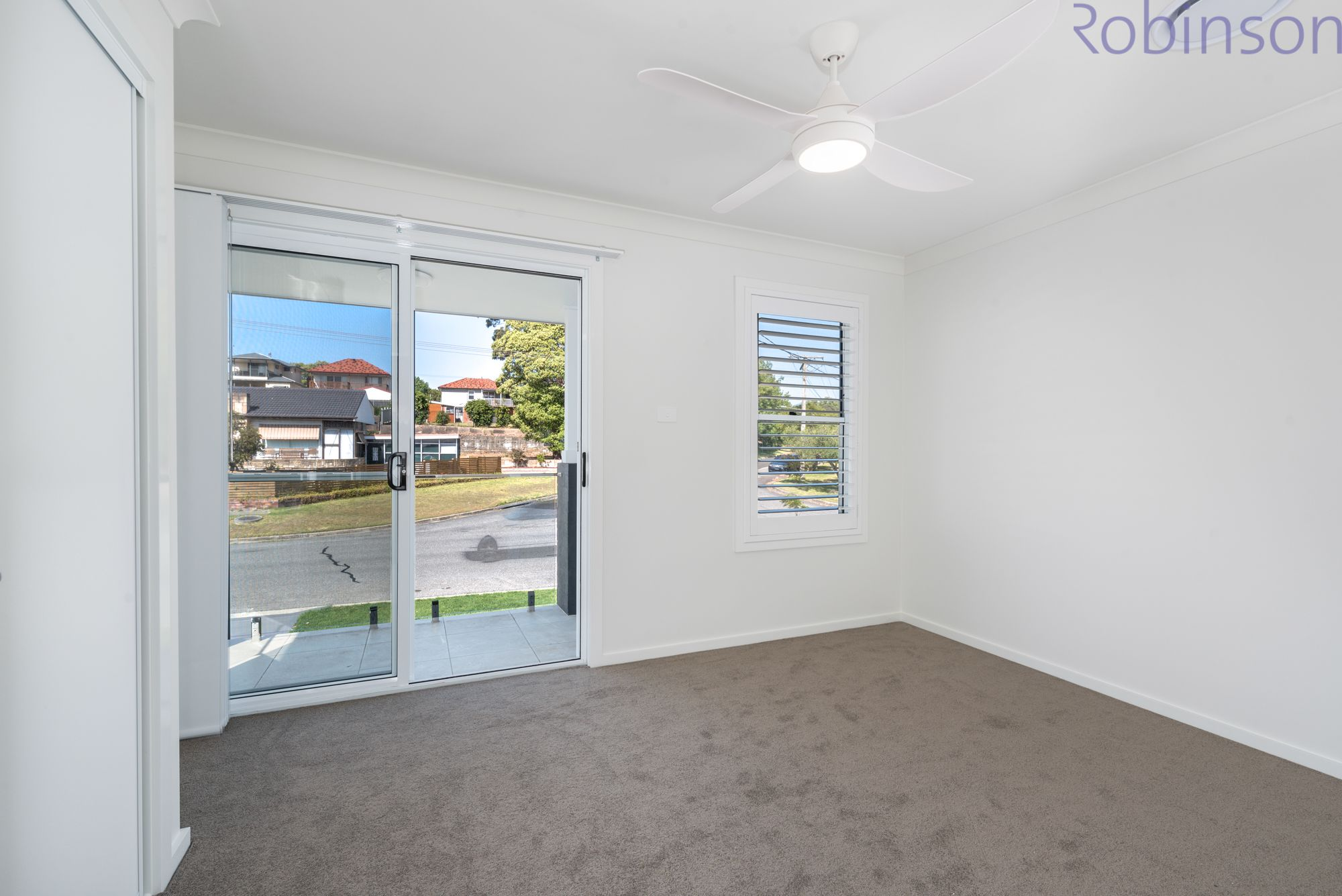 112 Young Road, Lambton