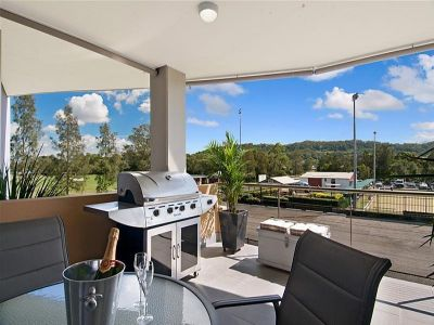 6/4-6 John Street, WARNERS BAY