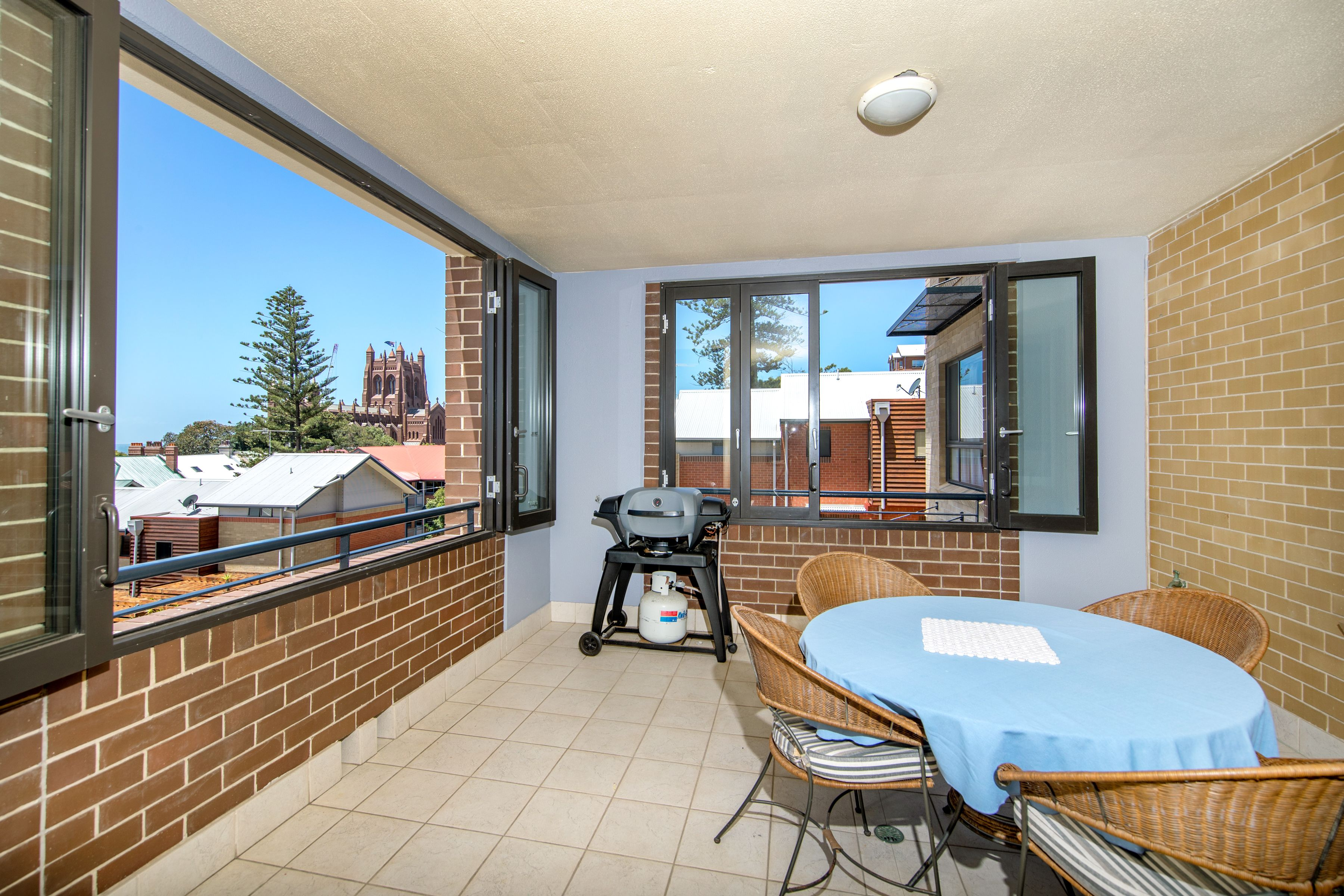 5/70 Wolfe Street, The Hill