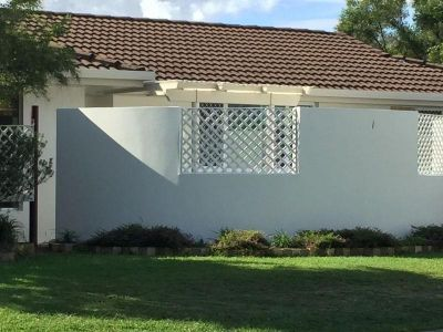 WATERFORD WEST, QLD 4133