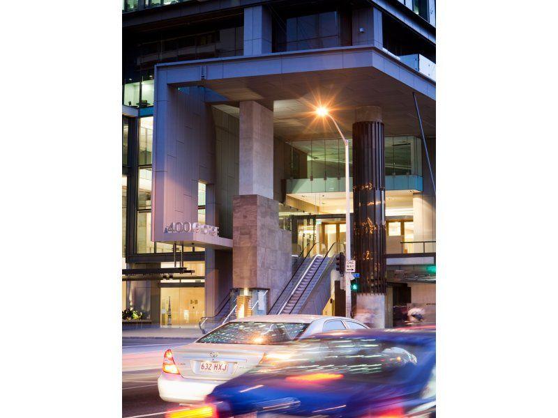 Fully Fitted Prime Brisbane CBD Restaurant Opportunity