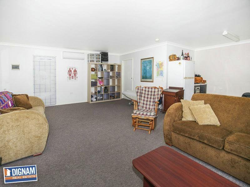 7A Mountain Road, Austinmer NSW