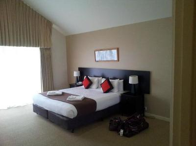 Franchised Hotel in Great Tourist Location – Ref: 7193