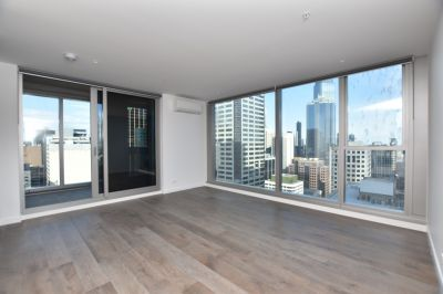 The Fifth - Upper West Side: Stunning New Two Bedroom Apartment in the CBD!