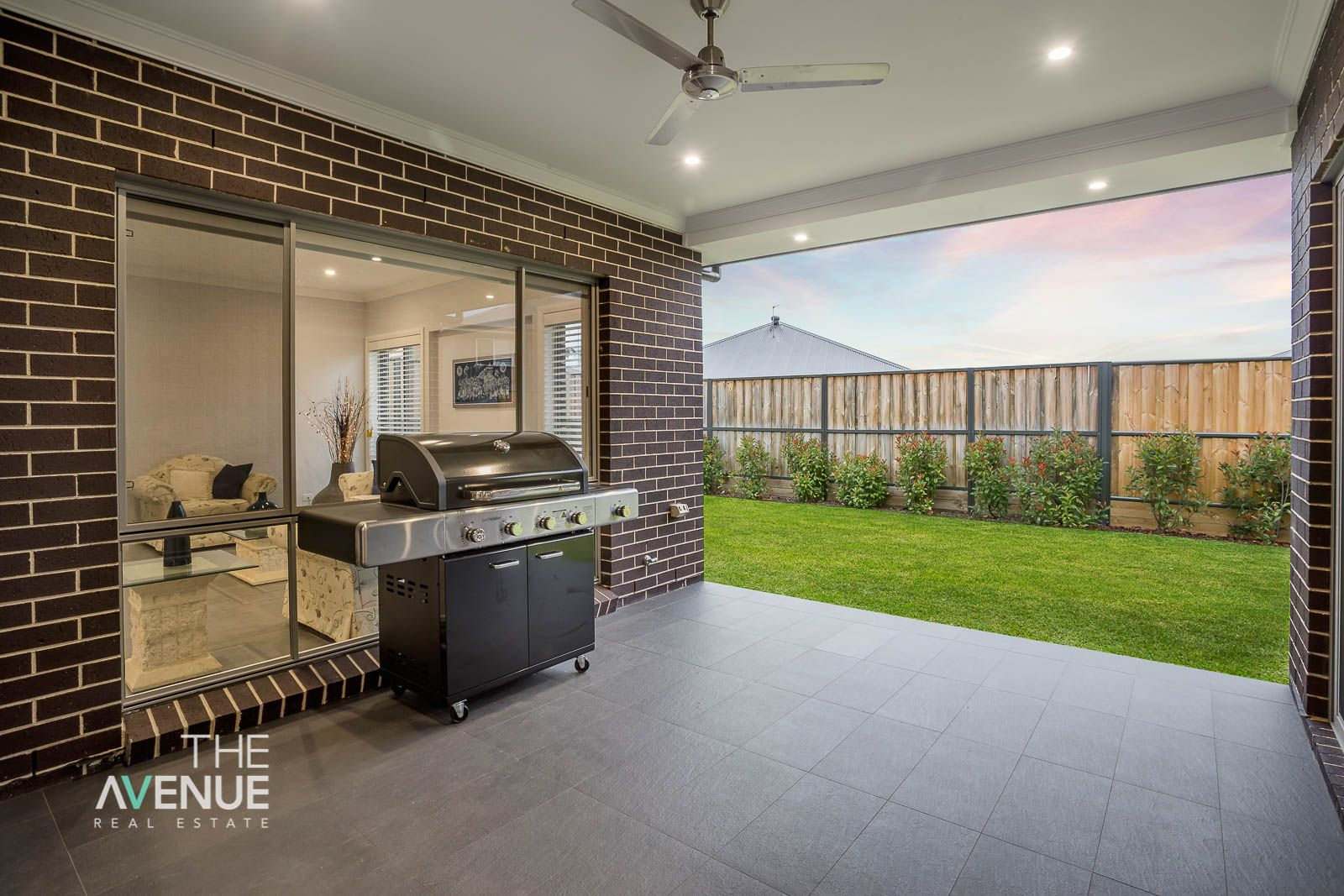 16 Wattleridge Crescent, Kellyville NSW 2155