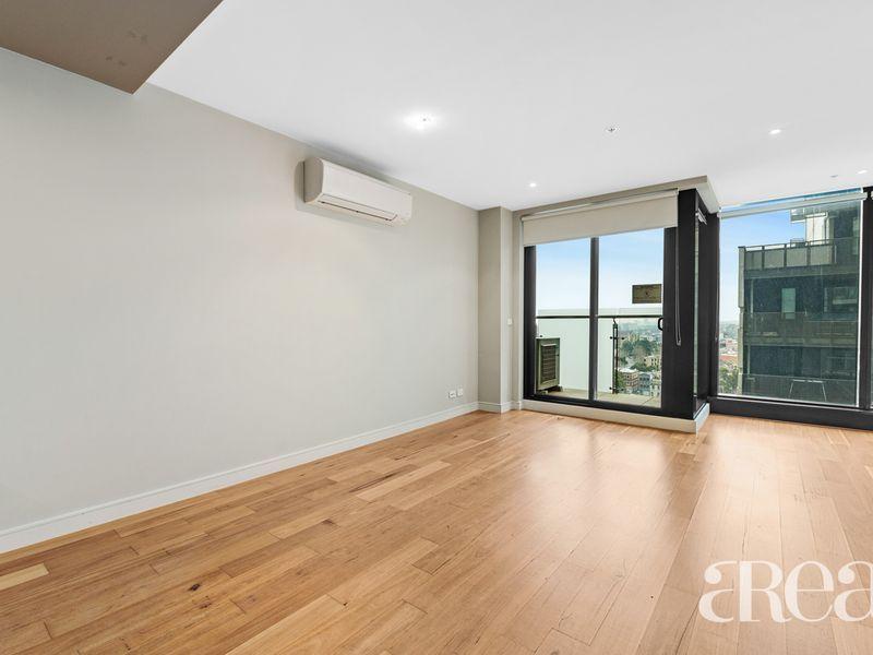 1405/228 A'beckett Street, Melbourne VIC 3000
