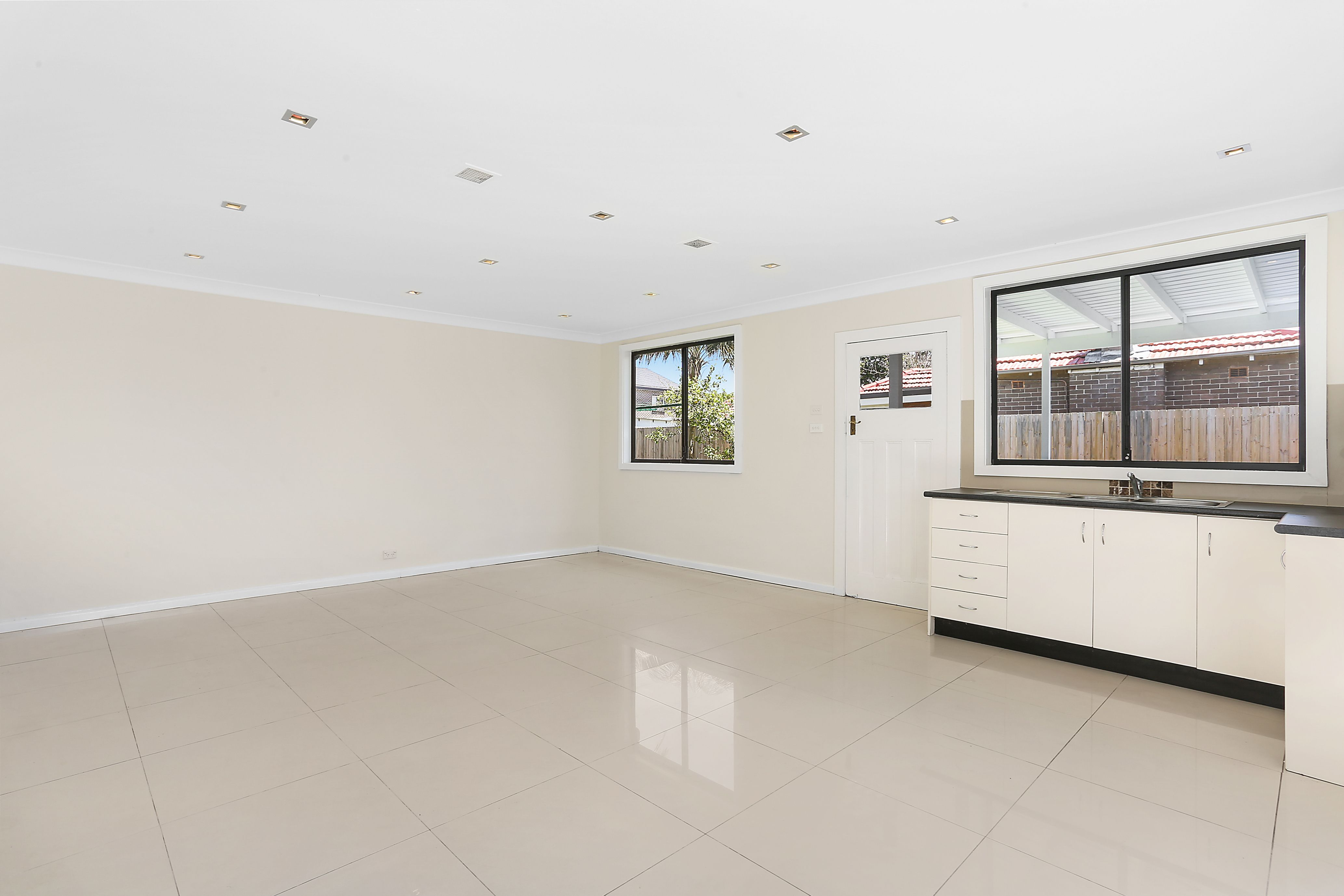 4 Griffiths Street, Hurlstone Park NSW 2193