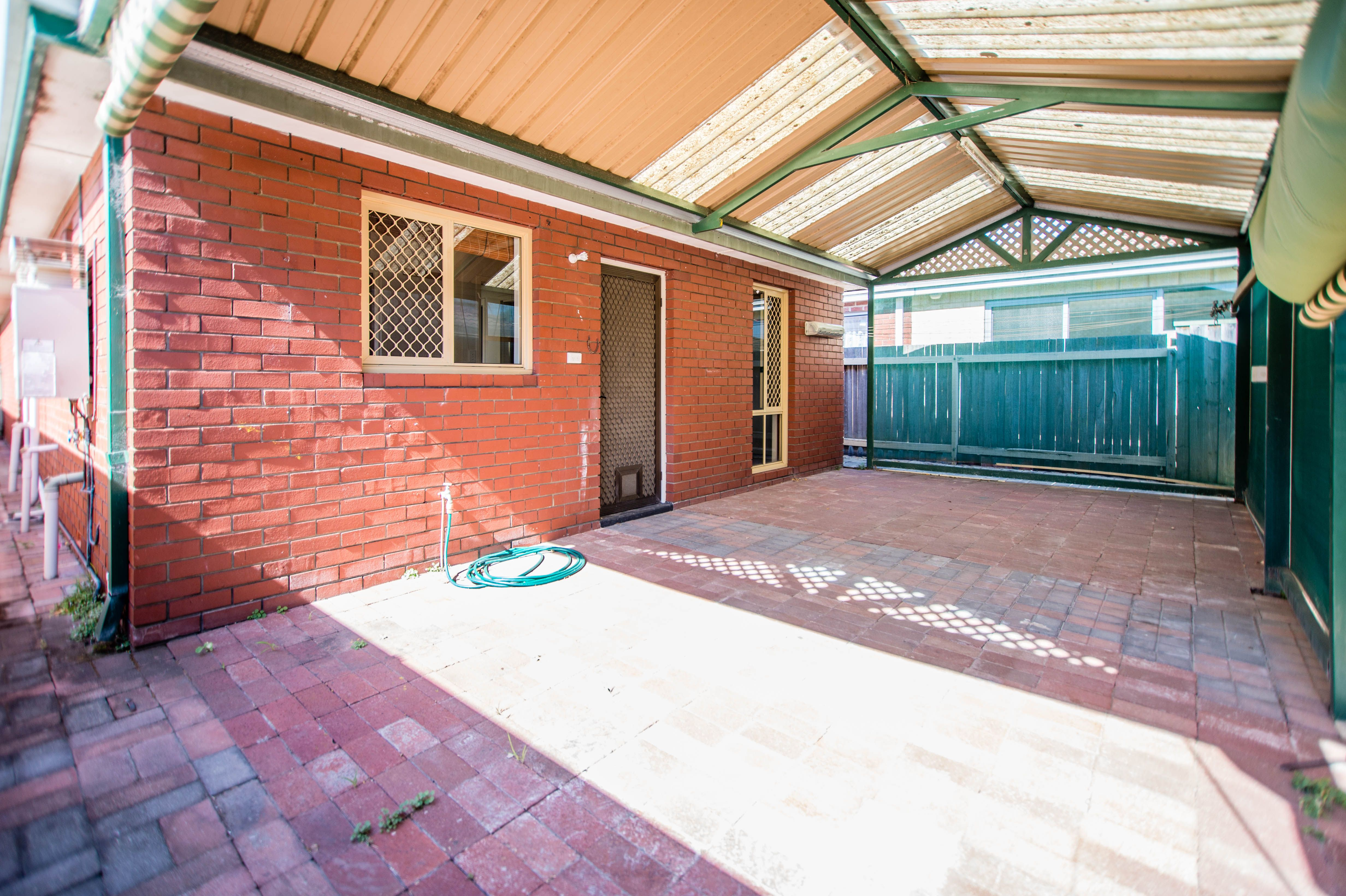 97 Hope Street, White Gum Valley