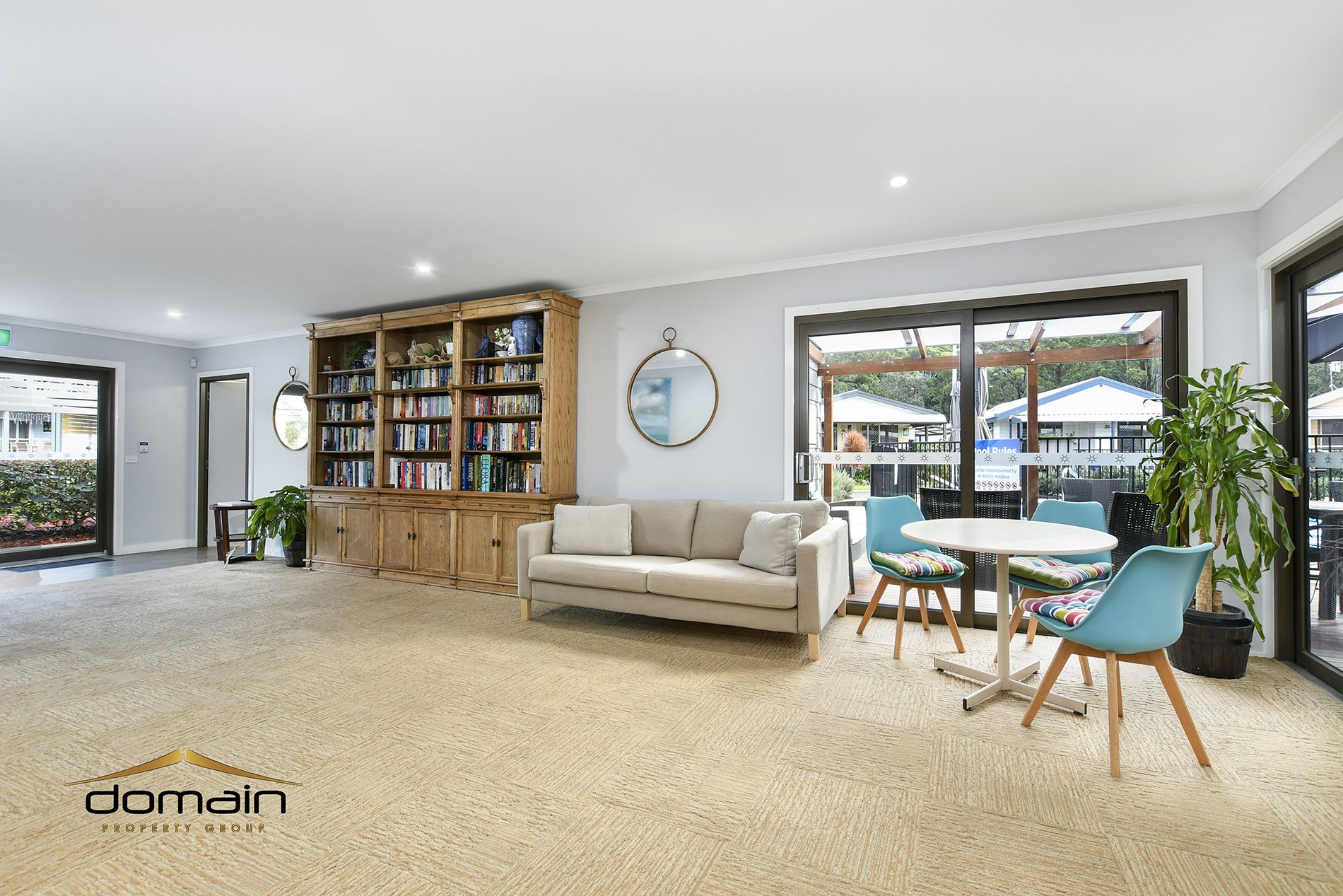84/1 Fassifern Street Ettalong Beach 2257