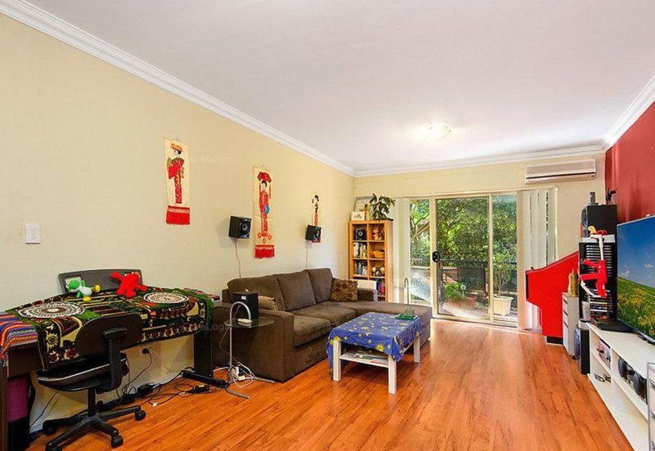 29/298 Pennant Hills Road, Pennant Hills NSW 2120