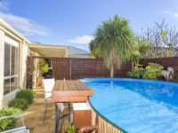 3 Plover Court Barwon Heads, Vic