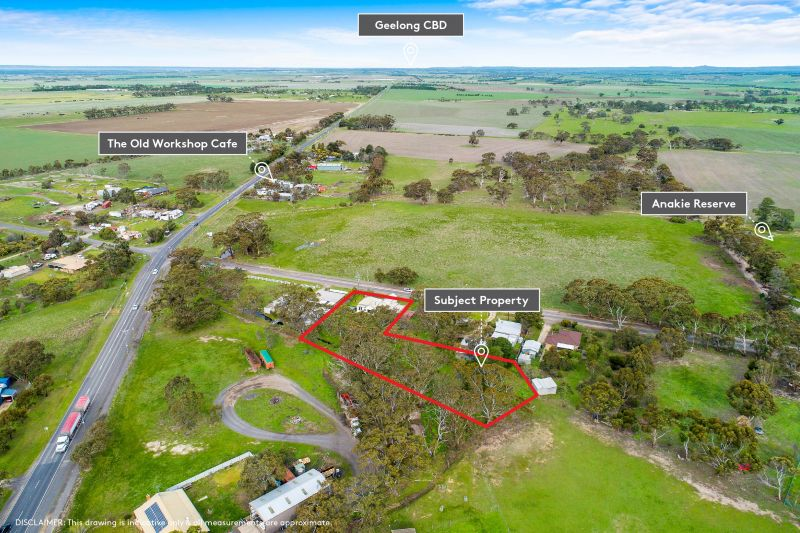 20 De Motts Road Anakie
