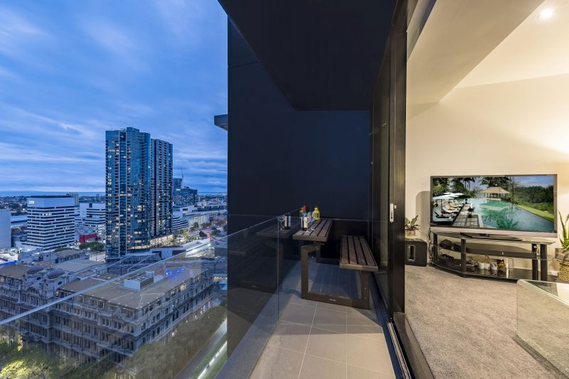For Sale By Owner: 2212/620 Collins Street, Melbourne, VIC 3000