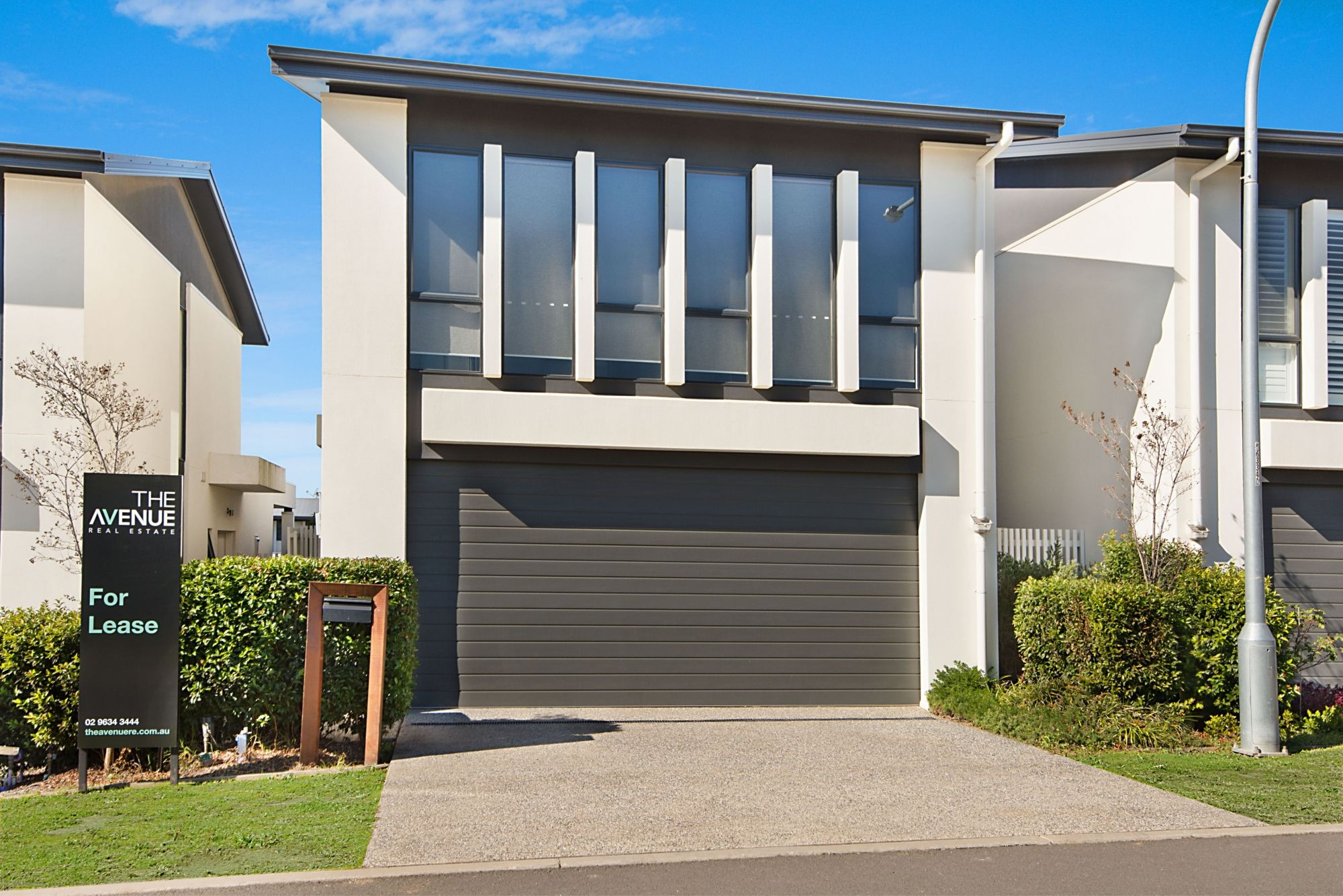 90A Rutherford Road, Kellyville NSW 2155