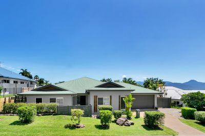 Massive Family Home - 5/6 bed, 3 bath, 2 living, media, pool & 11KW solar!
