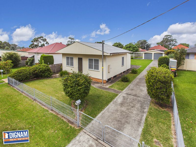 23 East Street, Russell Vale NSW