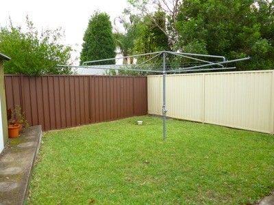 154a Lucas Road, Seven Hills NSW 2147