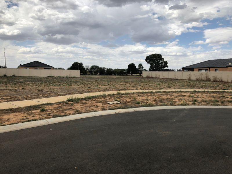 Lot 15/ Star Court, Kyabram VIC 3620