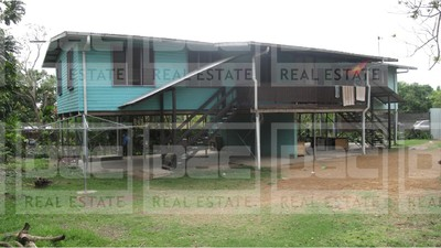 RDR 638: Duplex for Sale in Rainbow