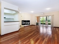 6 Williams Parade, Dulwich Hill