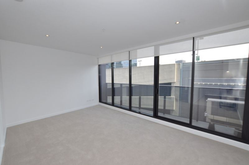 Bella Apartments: Convenient Location with Whitegoods!