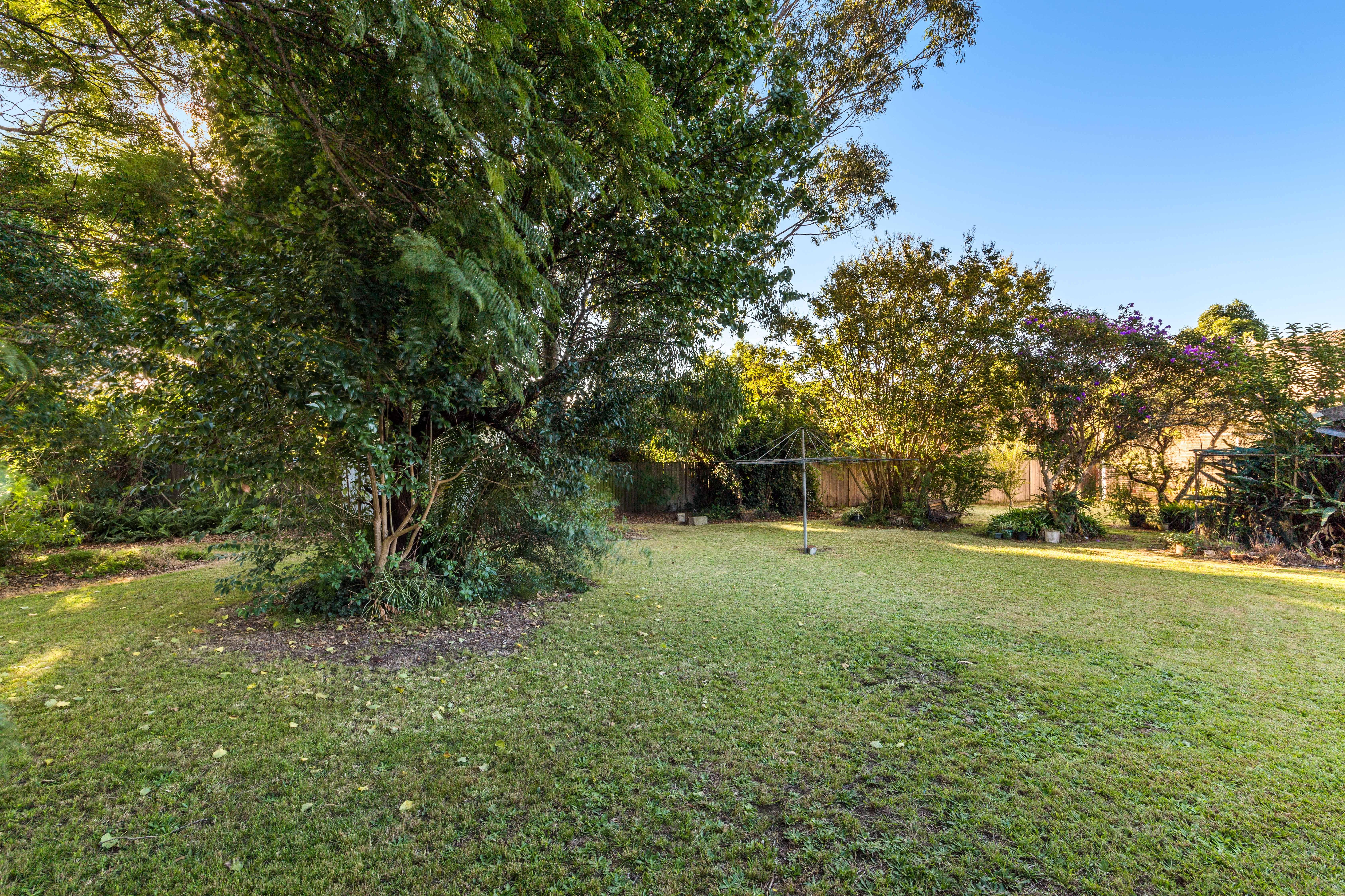 21 Patricia Street, Belfield NSW 2191