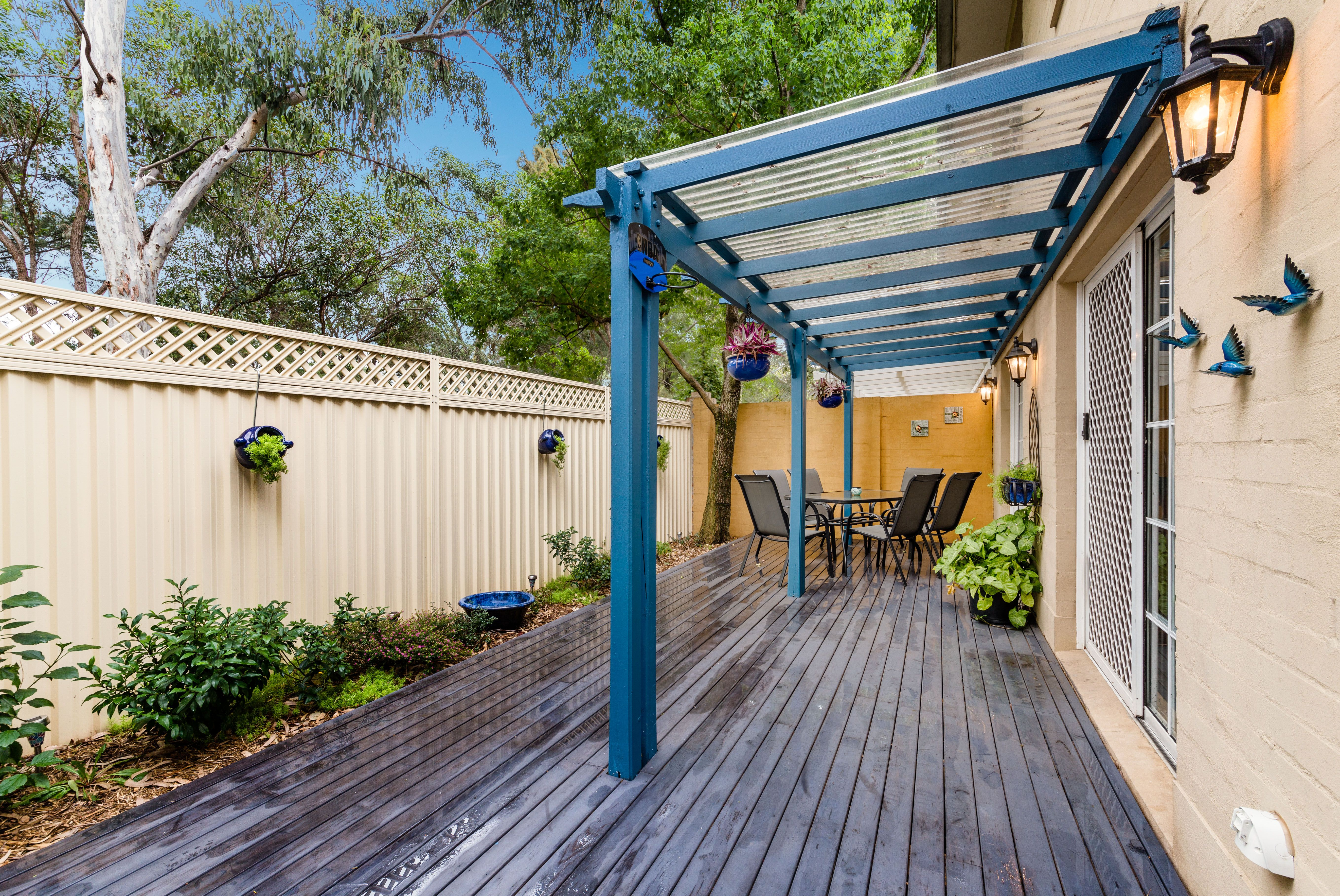 24/150 Dean Street, Strathfield South NSW 2136