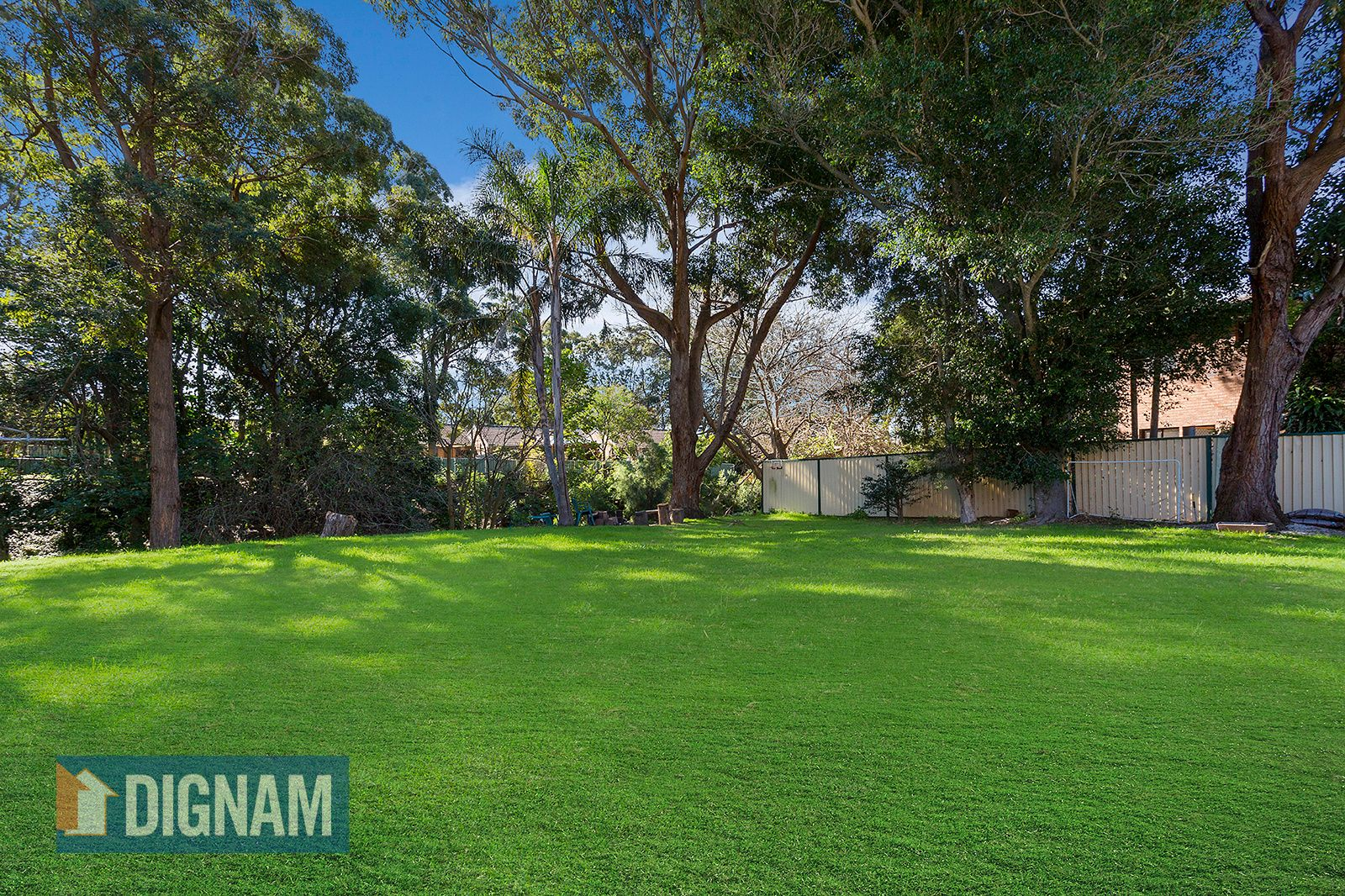 14/10 Kiandra Road, Woonona NSW