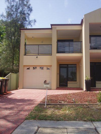 120A Ingleburn Road, Ingleburn, NSW