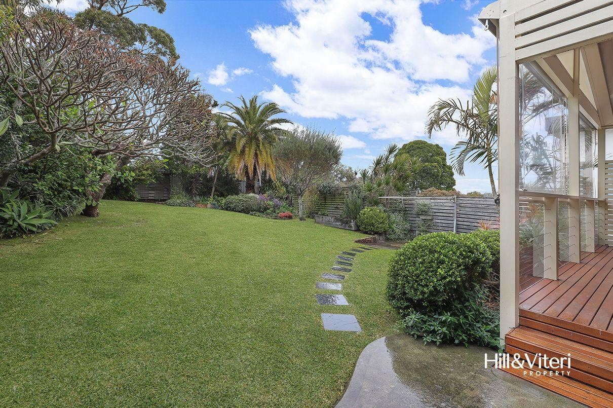 2 Leumeah Street, Cronulla NSW 2230