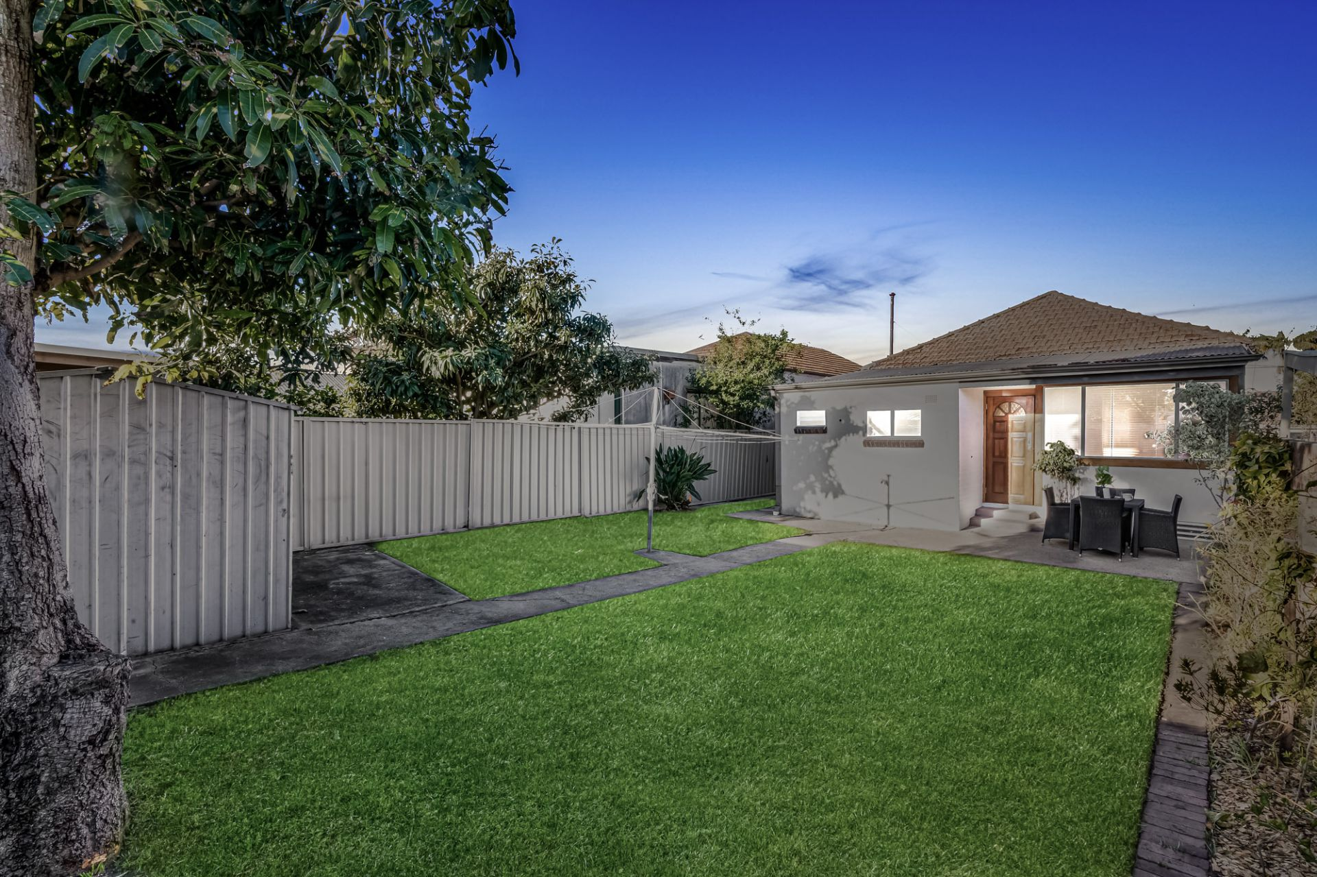 89 Thompson Street, Earlwood