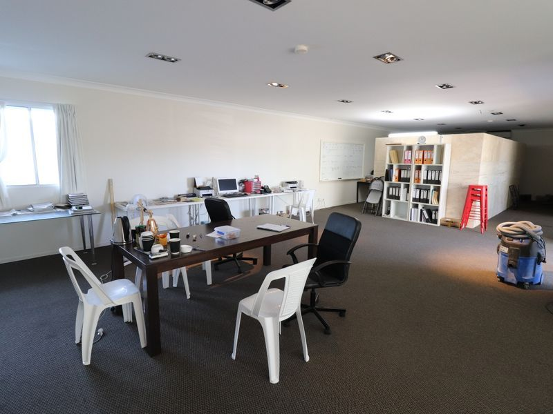 Highly Functional Office - All Offers Considered