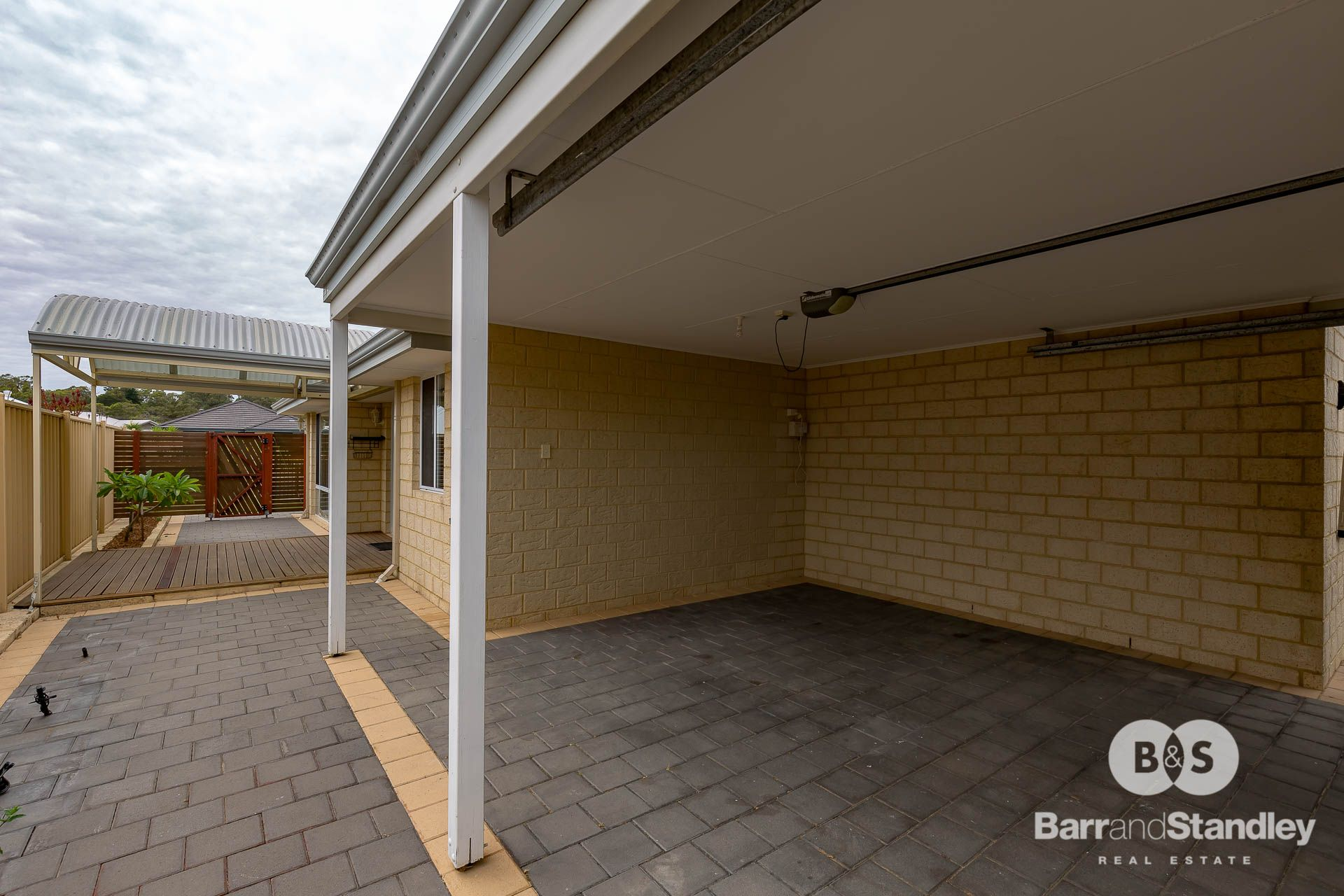 17 Reeves Approach, Dalyellup