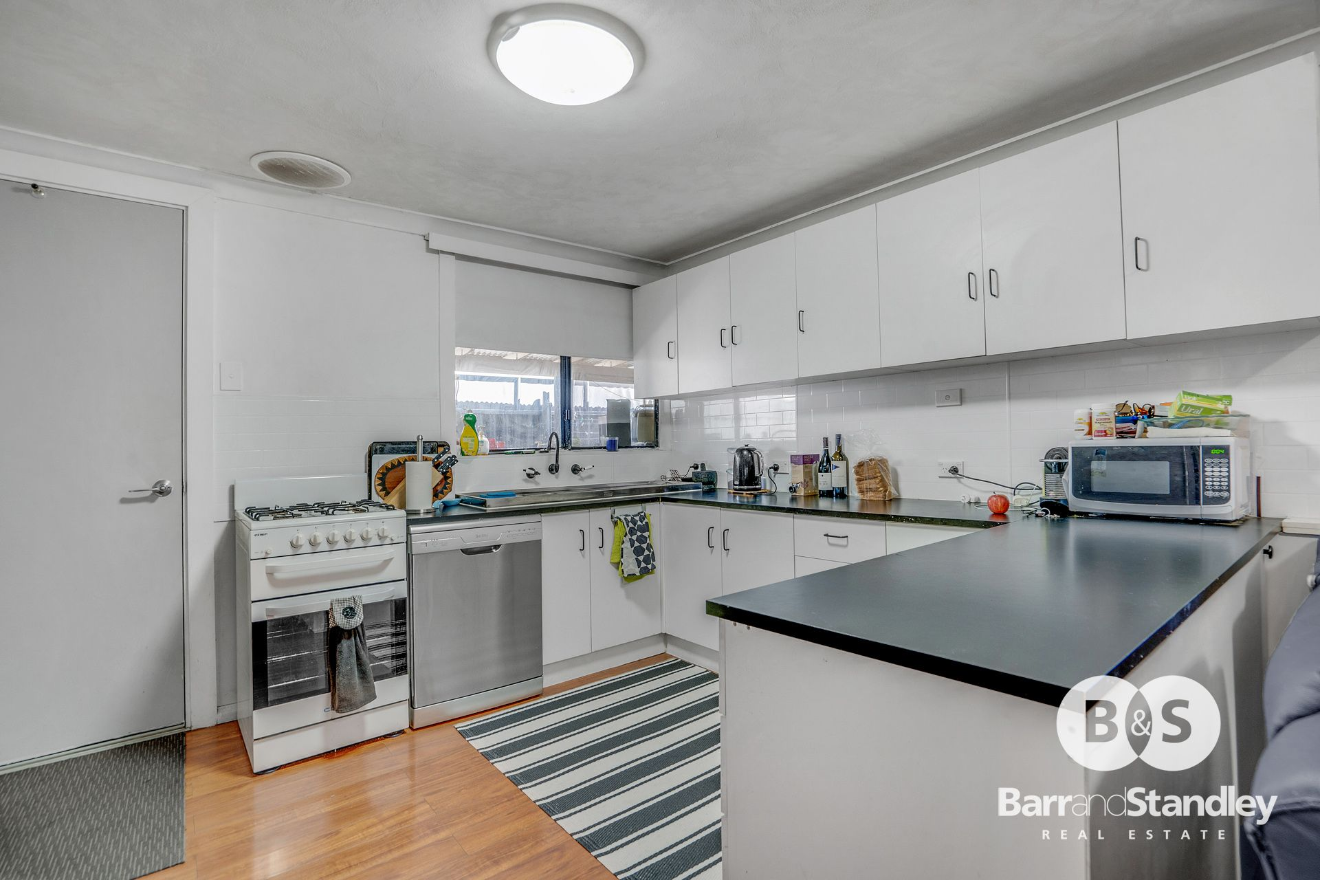 2/31 Austral Parade, East Bunbury