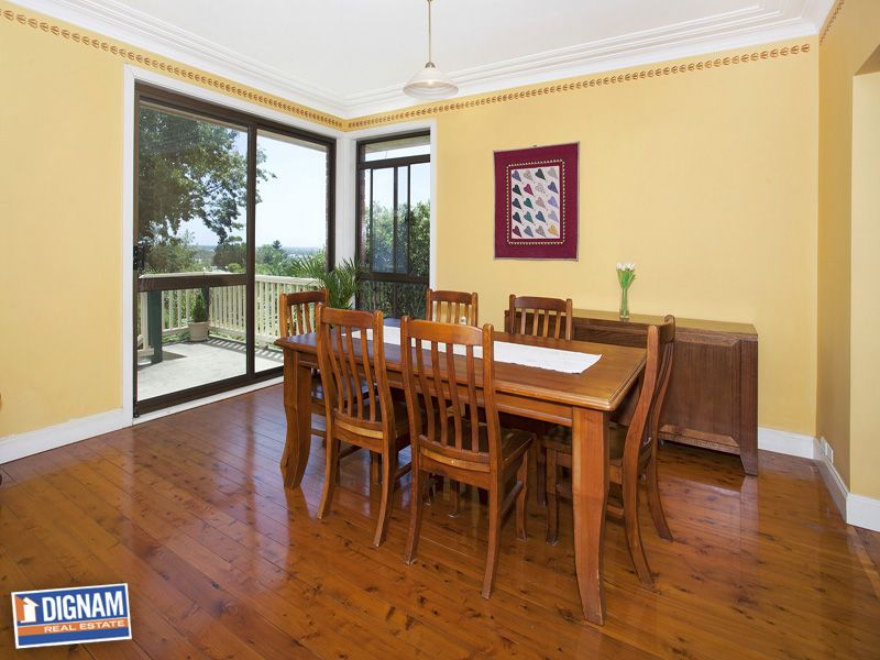 8 Stanbrook Avenue, Mount Ousley NSW