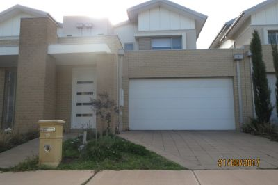 FIRST CLASS TENANT WANTED! Fabulous 3 Bedroom Family Home!
