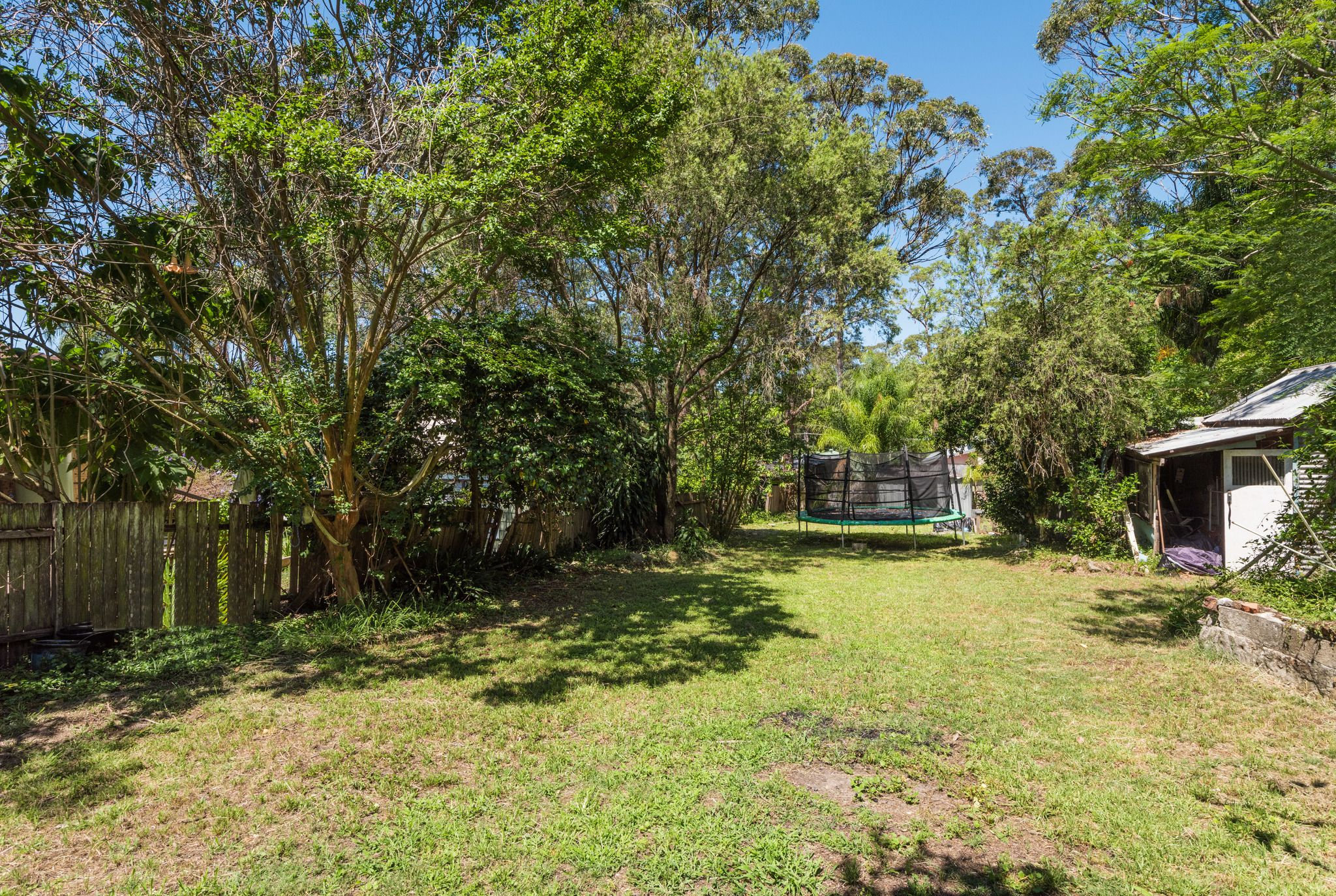 68 Greenfield Road Empire Bay 2257