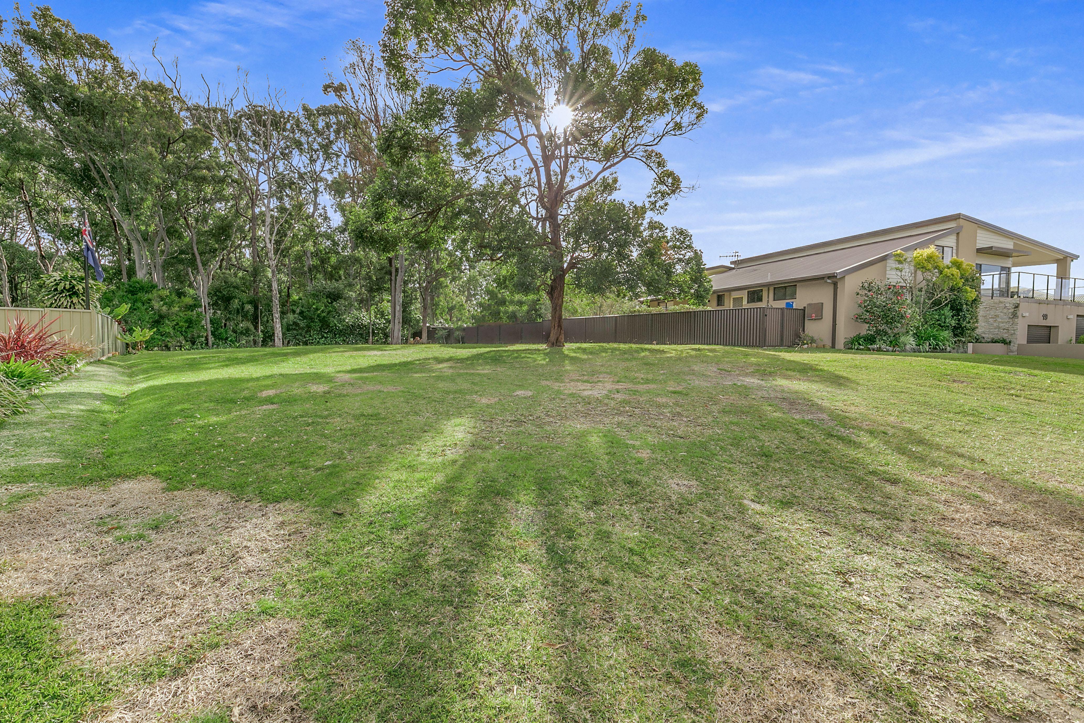 10/DP734959 John Phillip Drive, BONNY HILLS NSW 2445