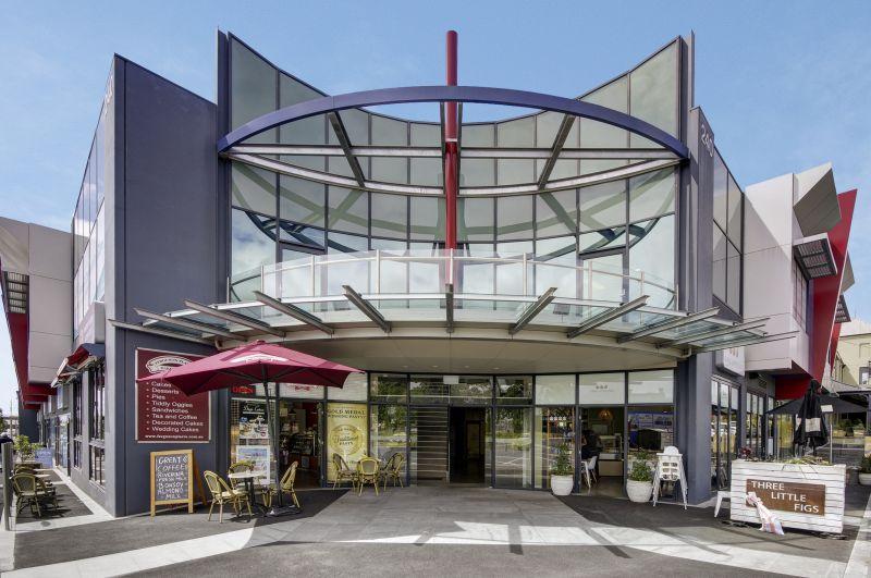 Suite 18, Level 1, 240 Pakington Street, Geelong West