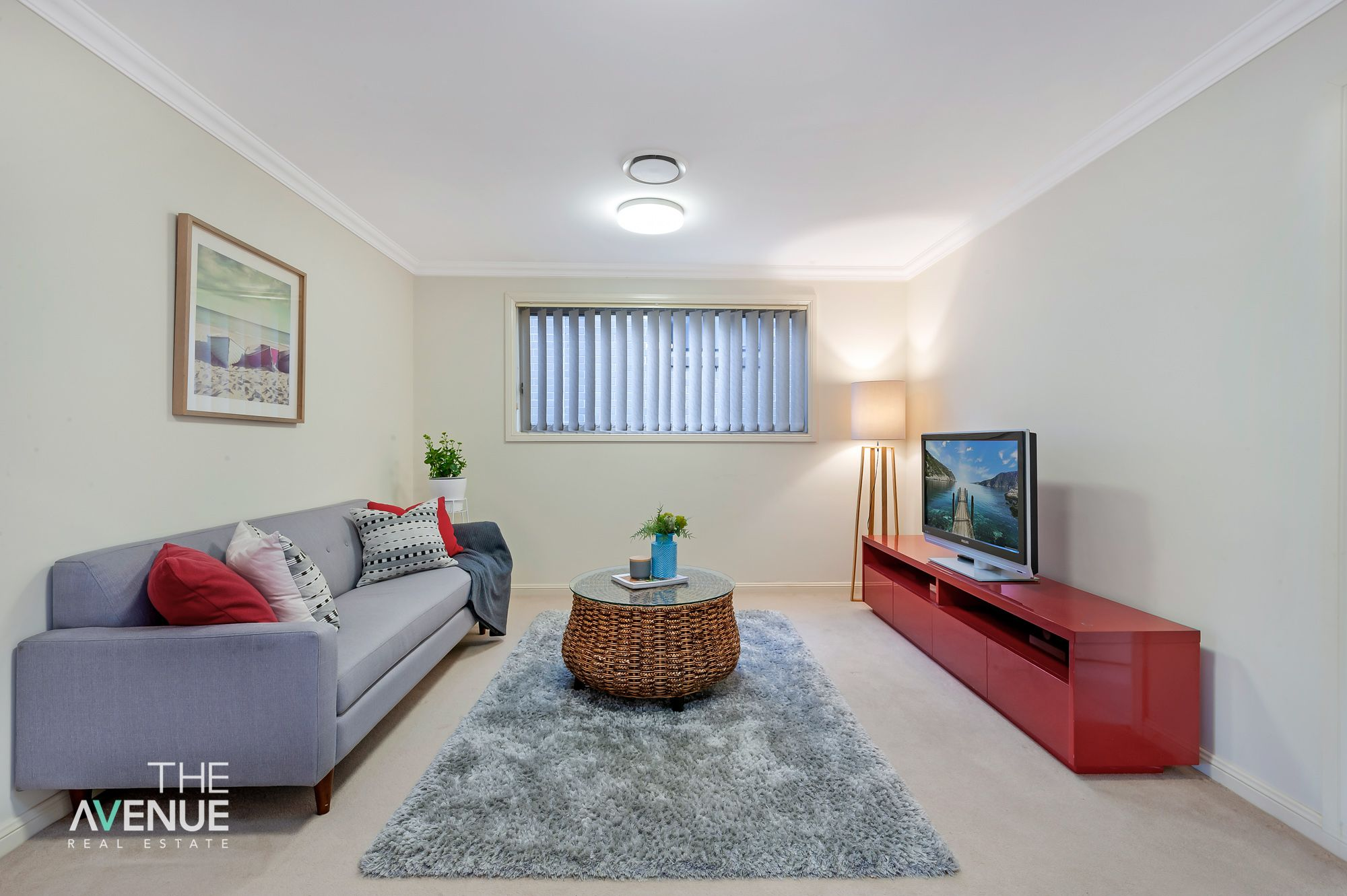118 President Road, Kellyville NSW 2155