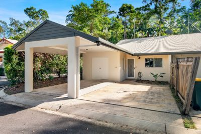 3 Bed 2 Bath 10 minutes from the city!