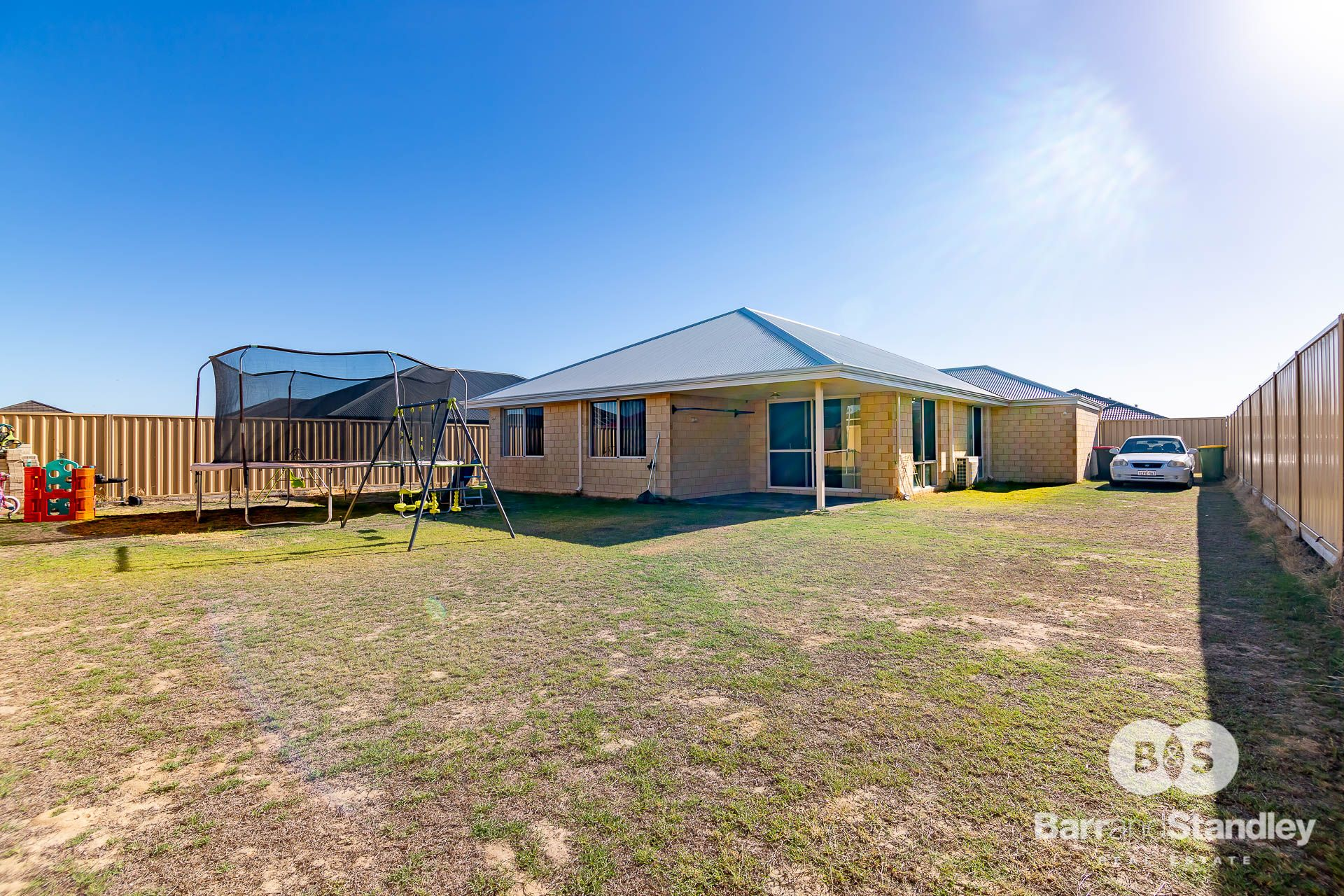 10 Watchem Road, Australind