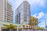Spacious Apartment With Harbour Bridge & Ocean Views, Sunny NE Aspect, 4 Bedrooms, 3 Bathrooms, 2 Car Spaces + Storage