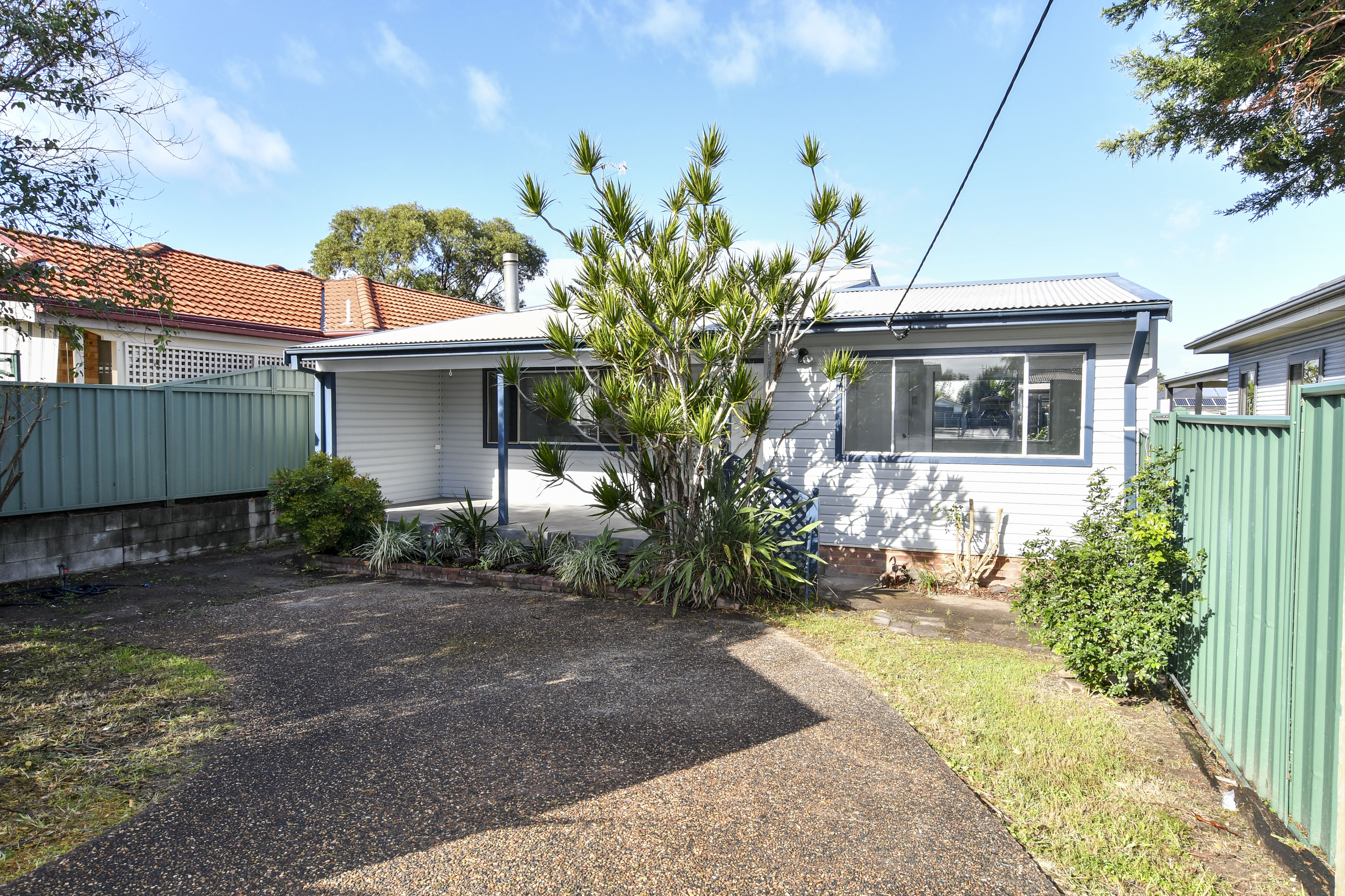 116 Bourke Road Umina Beach 2257