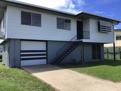 OORALEA, QLD 4740