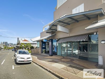 RARE OPPORTUNITY TO SECURE YOUR OWN TENANCY ON GIVEN TCE!!!