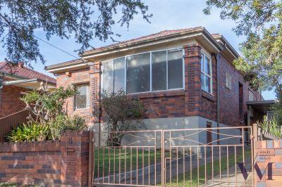 EARLWOOD, NSW 2206