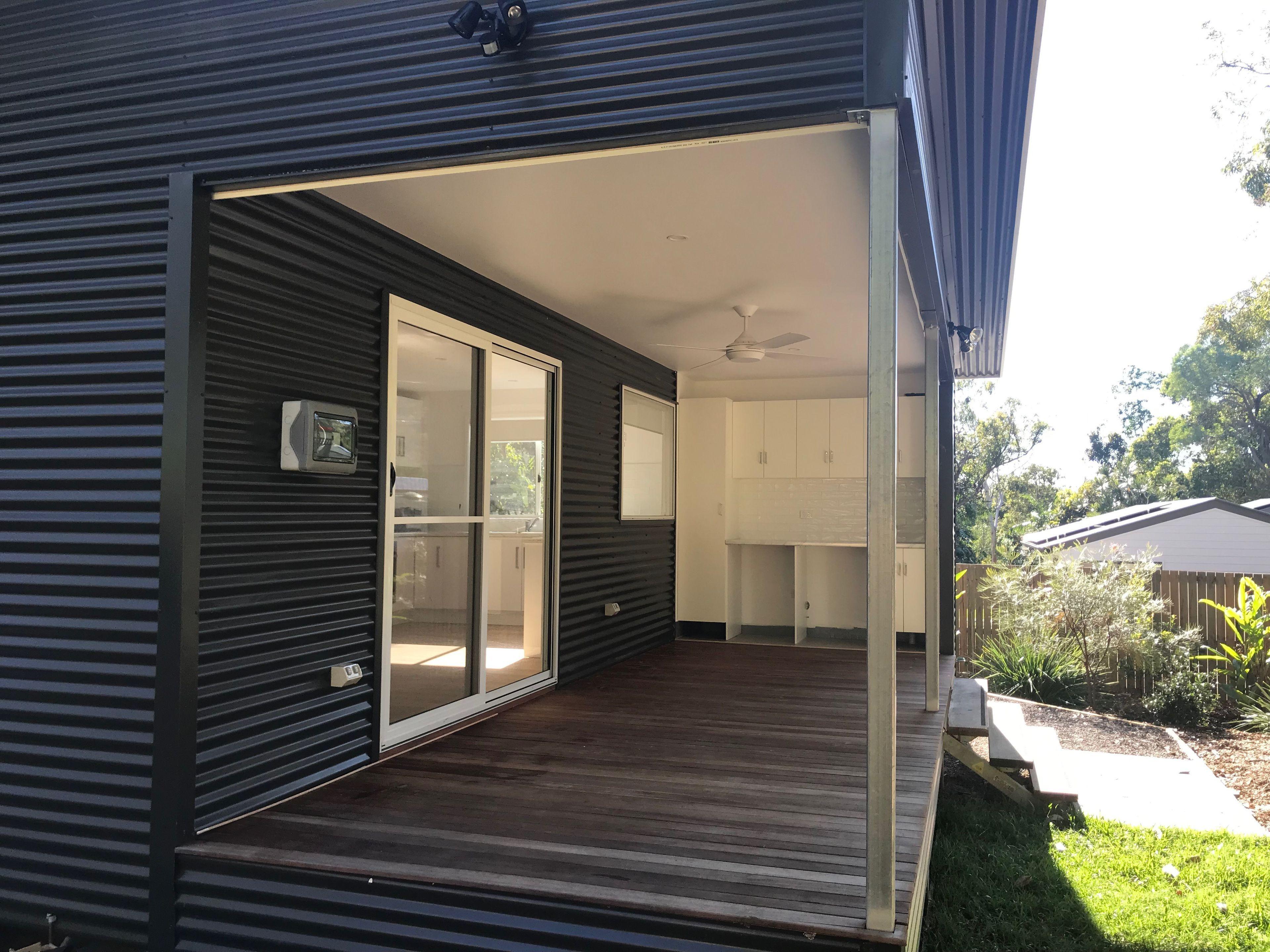 , Weyba Downs QLD 4562