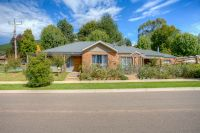 Beautifully Established, As New, 4 Bedroom Home