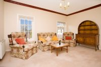Retire in a comfortable serviced apartment at Mt Eymard Retirement Community